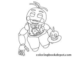16 best coloring pages images on pinterest colouring pages