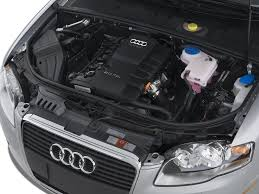 audi a3 2 0t engine diagram wiring diagrams