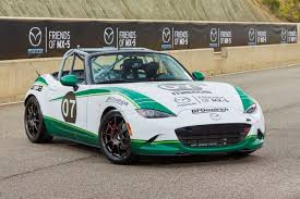 mazda global uk mx 5 racer oliver allwood wins seat in global mx 5 cup at mazda