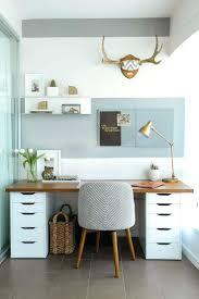 office design modern office table design modern home office
