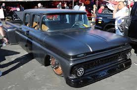 Classic Chevrolet Trucks Pictures - classic trucks sema 2016 lmc truck life