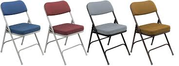 chairs terje folding chair beech chairs with arms ikea art you