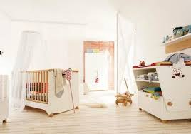 schöne babyzimmer babyzimmer einrichten möbel ideen und tipps living at home