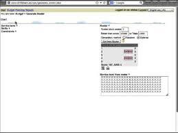shift pattern generator online work shift roster generator youtube