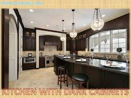 wall paint ideas for kitchen kitchen cabinets kitchen wall paint colors kitchen cabinet paint