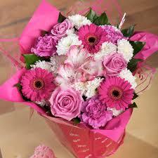 Traditional Housewarming Gifts Housewarming Flowers Uk Housewarming Flowers And Plants