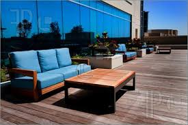 bombay outdoor furniture awesome modern wood patio furniture contemporary outdoor furniture