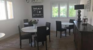 chambre hote lunel chambre d hôtes costa réservez en ligne bed breakfast europe