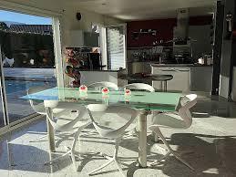 chambre d h e chamb駻y garde meuble chambery maison avec piscine chambre fuschia