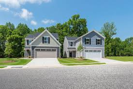 lennar independence floor plan new homes for sale at independence woods in charlotte nc within