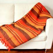 dessus de canape tissus indiens et linges de maison indiens pankaj boutique indienne