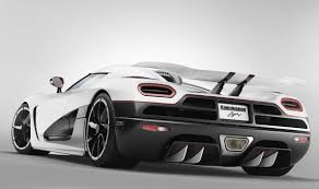 koenigsegg ccgt 2014 koenigsegg agera specs and photos strongauto