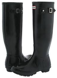buy boots kuwait original price review and buy in kuwait kuwait city