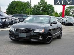 2010 audi a 2010 used audi a5 2dr coupe automatic quattro 2 0l premium plus at