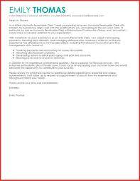 fresh attention grabbing cover letter examples excuse letter