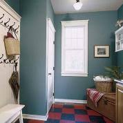 interior paint color schemes photos on awesome interior paint