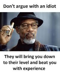 Morgan Freeman Memes - meme morgan freeman memes lol