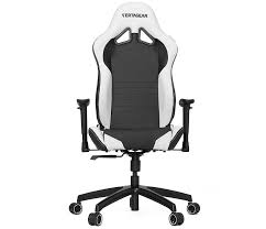 best gaming chair 6 computer chairs tested u0026 reviewed in 2017