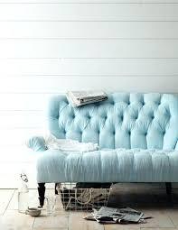 light blue sofa bed light blue sofa awesome light blue leather sofa blue sofa blue