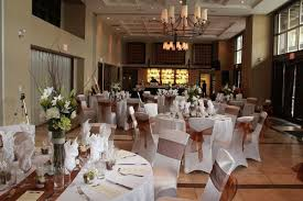 cheap wedding linens party rentals why buying your table linens is a cheaper option