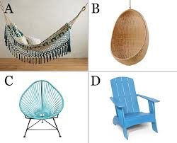 find your home decorating style quiz find your outdoor decorating style with this quiz house home