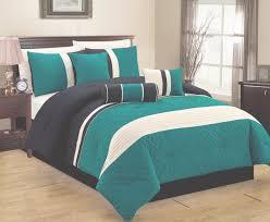 Walmart Bed In A Bag Sets Bedroom Furniture King Size Bed Comforter Sets Walmart In A Bag