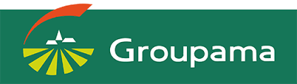 sede legale assicurazioni nuova convenzione con groupama