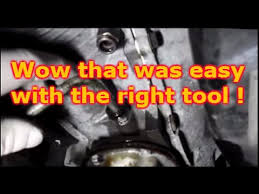 2007 cadillac cts transmission how to remove the transmission line on a cadillac