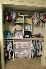 best 25 toddler closet organization ideas on kid