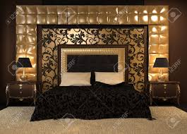 amazing modern royal bedroom excellent home design luxury and