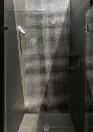 A1 Shower Door by Architecture Interiors U2014 Lumen