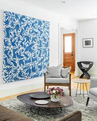 photos hgtv eclectic living room with bold artwork idolza
