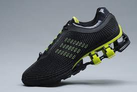 porsche design outlet adidas porsche design 3rd adidas superstar shoes 80