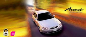 hyundai india accent hyundai withdrawing accent from india autoevolution