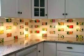 themed kitchen wall arts kitchen themed wall decor for kitchen walls