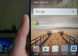 Virtual Kill House Edit Online by Google Photos Tips And Tricks Store And Edit Your Photos Like A