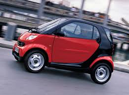 small car introduction to how the smart car works howstuffworks
