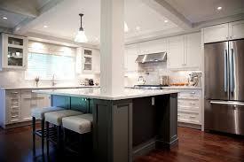 kitchen island with posts astonishing kitchen island with post ideas best ideas interior
