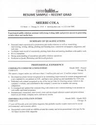 sle cv for library assistant sle library assistant resume marketing skills eight sevte
