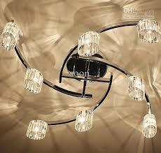 Dining Room Lights Ceiling In Design - Dining room ceiling lights