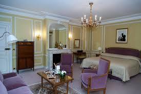 chambre 13 hotel charming fermeture cheminee ancienne 13 hotel de crillon
