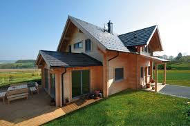 Holzhaus Zum Wohnen Kaufen Home Scandinavian Blockhaus