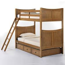 Really Cheap Bunk Beds Room Cheap Bunk Bed For Room Best Cheap Bunk Bed Ideas