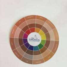 color wheel for makeup artists color wheel for makeup artists flesh tone color wheel