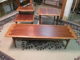 lane furniture coffee table lane coffee table ebay