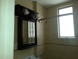 how to install a bathroom wall cabinet wall cabinet bathroom wall cabinets