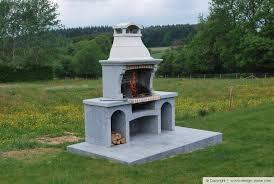 lettres d馗oratives cuisine charmant lettres decoratives cuisine 18 barbecue en