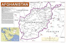 Arizona Map With Cities by Afghanistan Map Blank Political Afghanistan Map With Cities