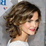trend of fine medium length hairstyles hairstyle trends misparadas