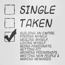 Single Taken Meme - fancy single white female meme best 25 single taken quotes ideas